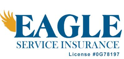 Eagle Service Insurance