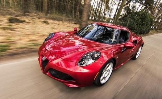 Alfa Auto Insurance >> Auto Insurance Aseguranza De Auto Eagle Service Insurance