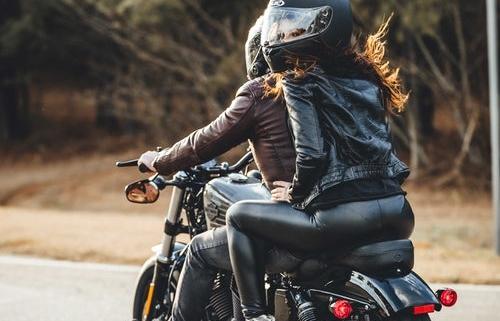 Motorcycle Insurance Aseguranza De Motocicleta Eagle Service